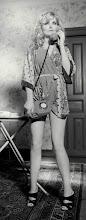 Martina Hill Germany Actor