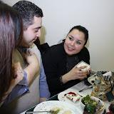 WME DINNER SHOW - IMG_3325.JPG