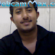 fares abu warda's profile photo