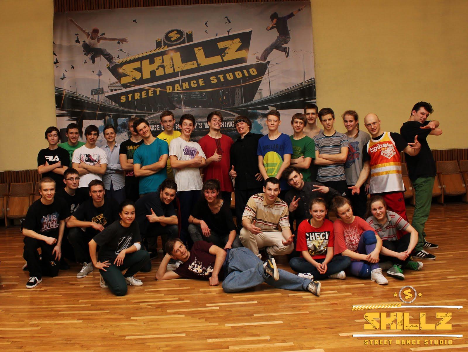 YAN (Russia) Bboying seminaras - IMG_0715.jpg