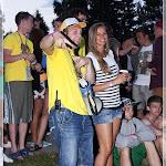 2013.06.28-30 Üliõpilaste Suvemängud 2013 - AS20130628YSM_0070S.jpg