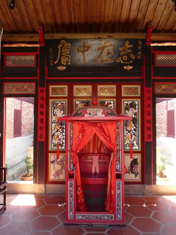 TAIWAN Archipel de Kinmen ,second voyage - P1280378.JPG