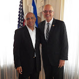Rep. Ted Deutch (D-FL)