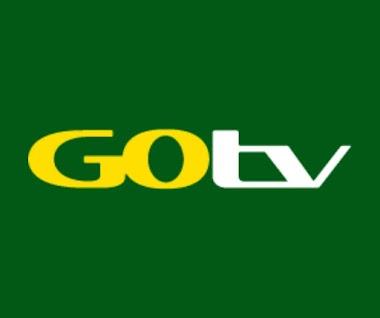 Gotv Customer Care: How to Contact Gotv Service Unit