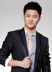 Wu Jing / Jacky Wu China Actor