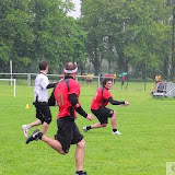 Championnat D1 phase 3 2012 - IMG_3861.JPG