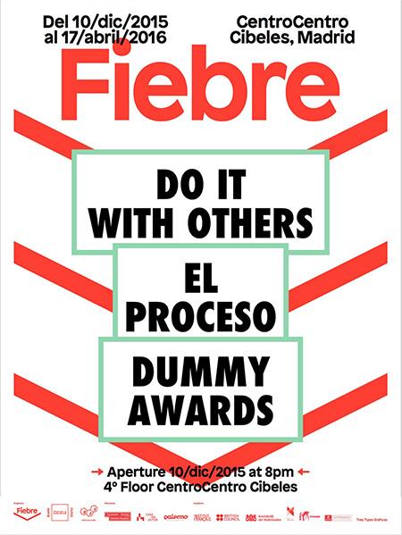 Fiebre Photobook 2015