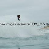 DSC_5277.thumb.jpg
