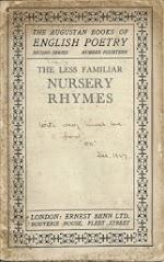 1927g-Less-familiar-Nursere.jpg