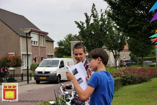 afsluitende activiteit. Fanfare Vriendenkring overloon 29-06-2012 (2).JPG