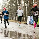 2014.04.12 Tartu Parkmetsa jooks 3 - AS20140412TPM3_428S.JPG