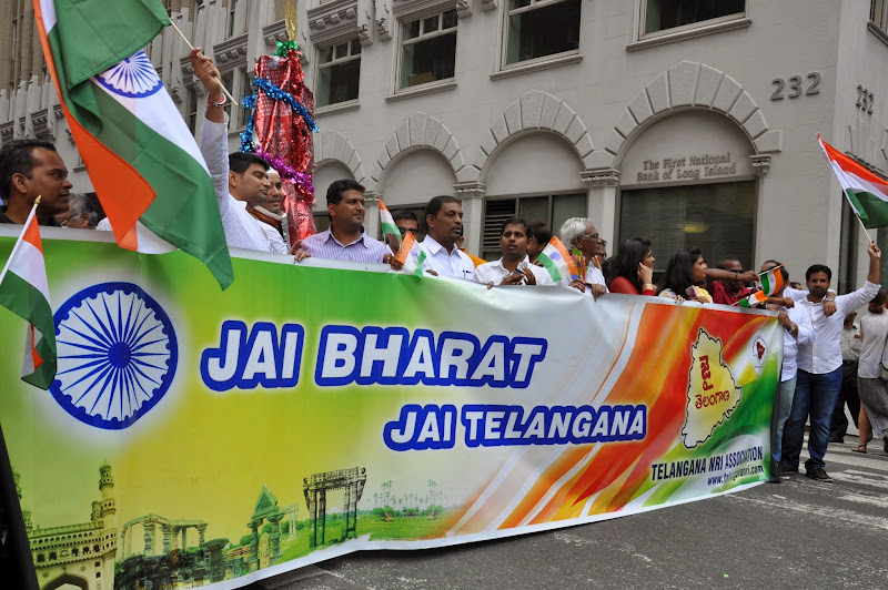 Telangana Float at India Day Parade NYC2014 - DSC_0325-001.JPG