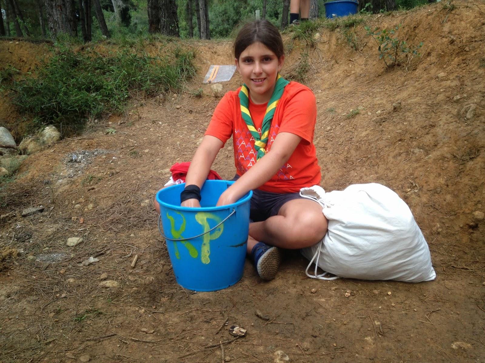 Campaments Estiu Cabanelles 2014 - IMG_0118.JPG