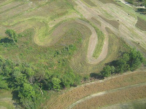 Aerial Shots Of Anderson Creek Hunting Preserve - tnIMG_0404.jpg