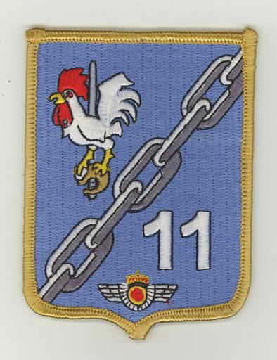 SpanishAF ALA 11 v8.JPG