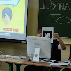 Warsztaty dla uczniów gimnazjum, blok 5 18-05-2012 - DSC_0141.JPG