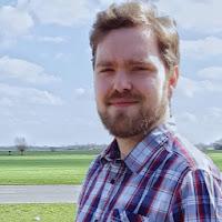 Matthijs van Bonzel's avatar