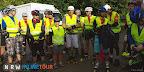NRW-Inlinetour_2014_08_16-084452_Mike.jpg