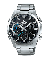 Casio Edifice : ERA-500D