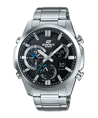 Casio Edifice : EFR-556L