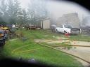 Friendfield Rd. Auto Repair Shop Fire 015.jpg