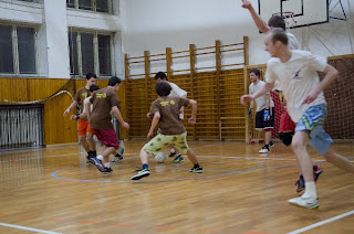 Fodbal_13_priebeh_045