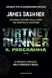 VirtNet Runner - Il programma