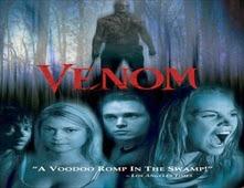 مشاهدة فيلم Venom