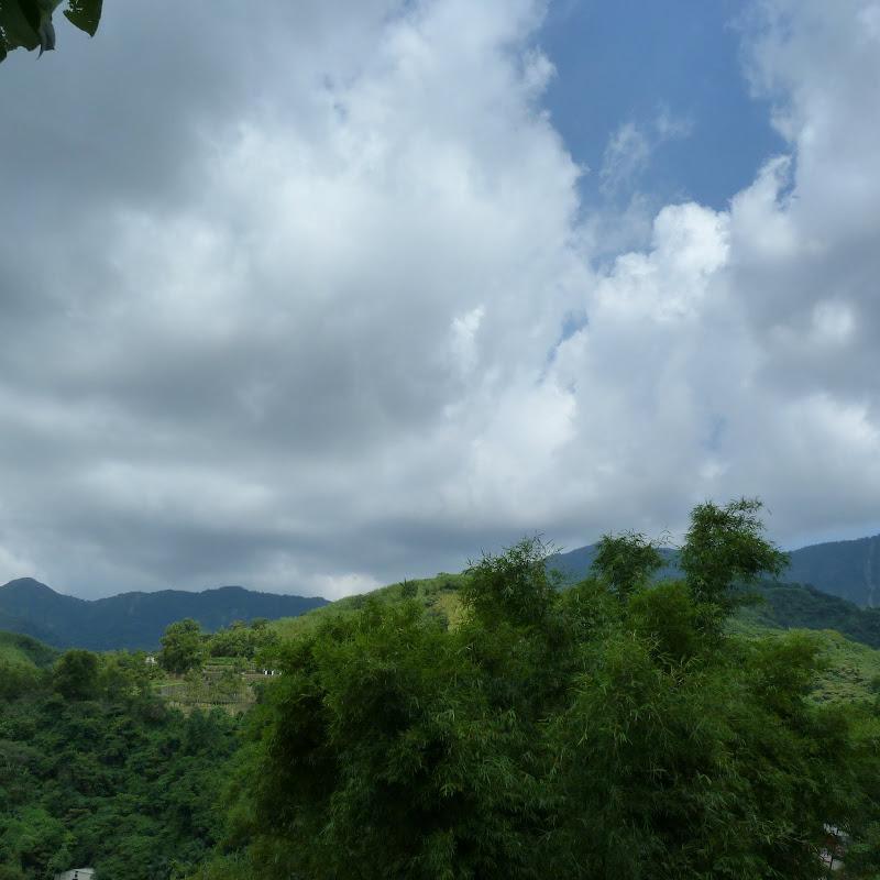 Tainan, sources chaudes de Guanziling .J 5 - P1210063.JPG