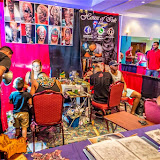 ARUBAS 3rd TATTOO CONVENTION 12 april 2015 part3 - Image_84.jpg