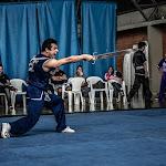 CBKW-Atleta-Adriano-Nandao.jpg