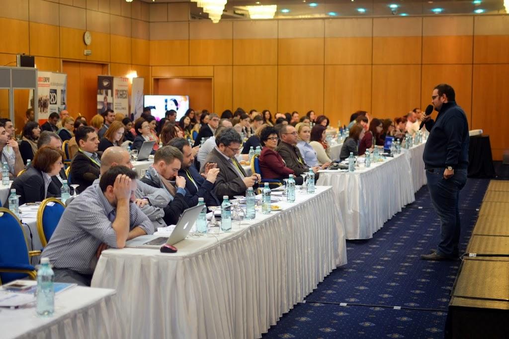 Digital Marketing Forum 051