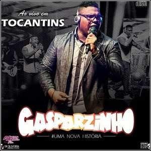 Baixar Gasparzinho – Ao Vivo Em Tocantins (2015)