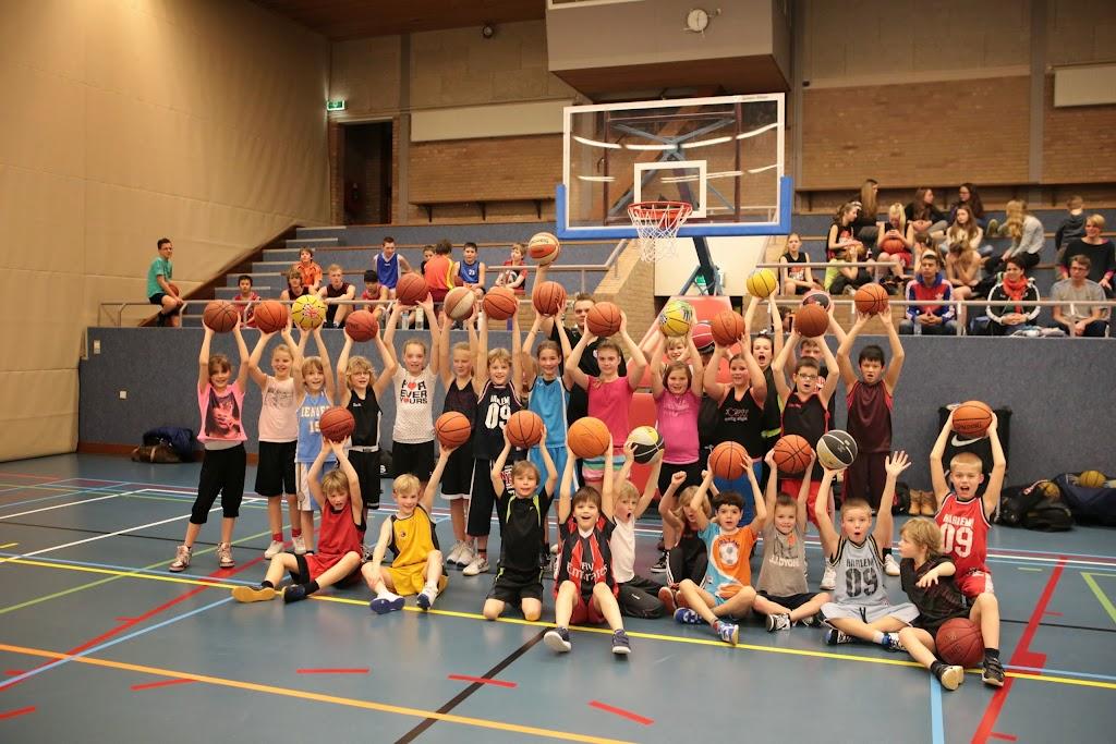 Basketbal clinic 2014 - Mix%2Btoernooi%2B69.jpg