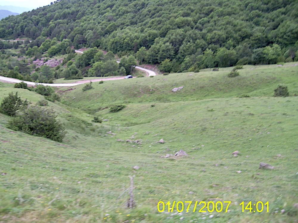 Taga 2007 - PIC_0177.JPG
