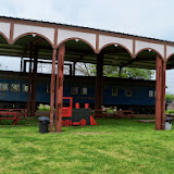 Rosenberg Railroad Museum - 116_1188.JPG