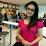 priyashi khanna's profile photo