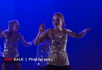 Han Balk Voorster Dansdag 2016-4125.jpg