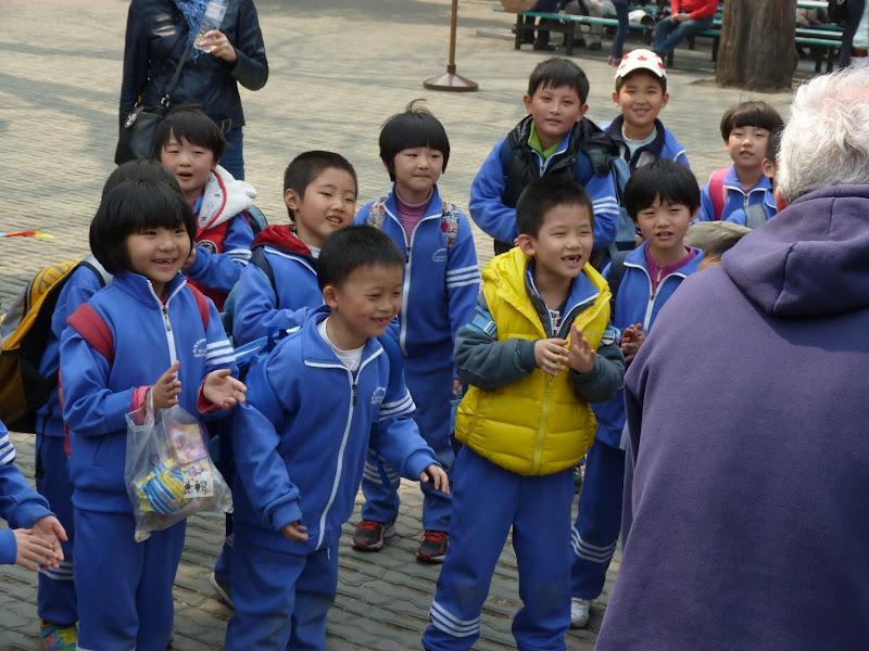 PEKIN Temple Tian tan et une soirée dans les Hutongs - P1260885.JPG