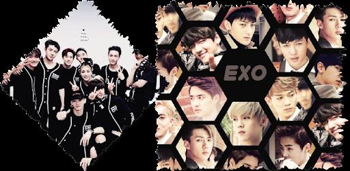 Descargar Hd Exo Wallpapers Para Pc Gratis última Versión