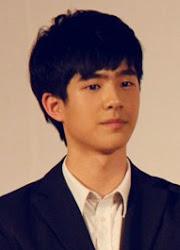 Liu Haoran / Turbo China Actor