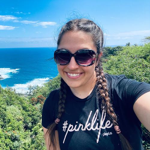 Saryssa Profile Photo