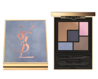 Summer_Look_2016_Couture_Palette_Collector
