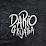 Dario Grijalba's profile photo