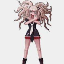 user Mom mom apkdeer profile image