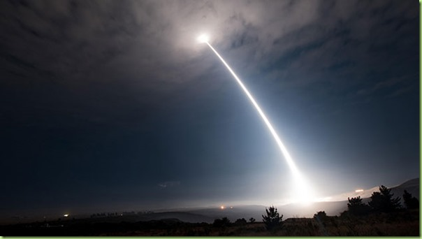 missile launch3