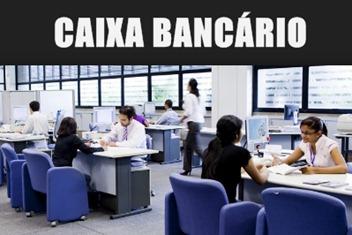 caixa-bancario-vagas-de-emprego-trabalho