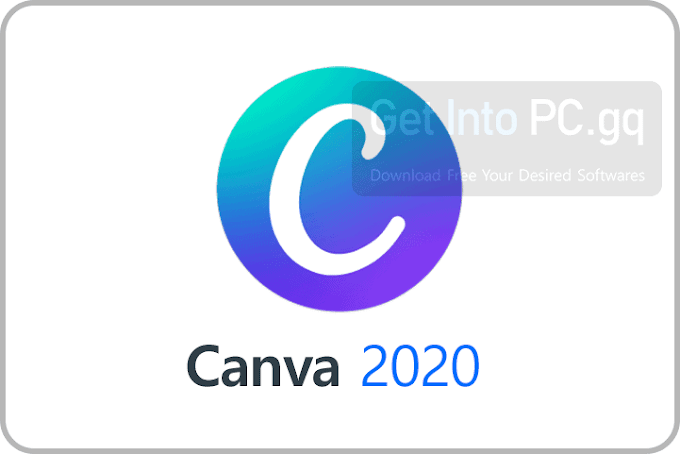 Canva - Free Download (2020 Latest)
