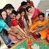 গুণীজনদের উপস্থিতিতে 'বজবজ মঞ্জীর' নৃত্য সংস্থার নতুন ভবনের দ্বারোদ্ঘাটন