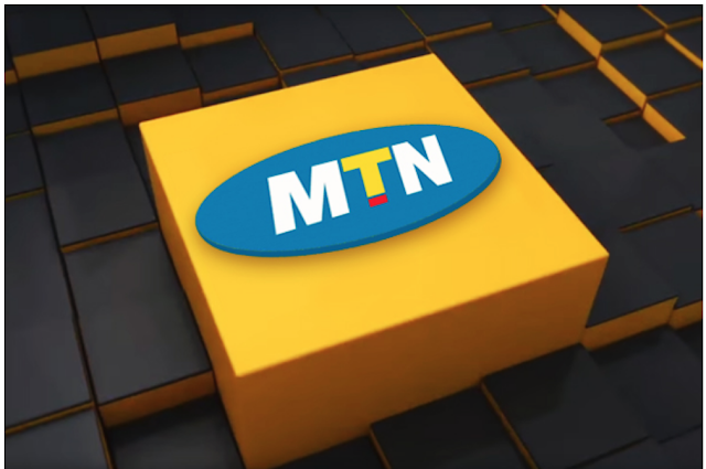 How Easy Is Your Life? MTN4ME Gives Answer ~ Omonaijablog